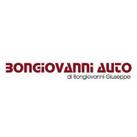 Bongiovanni Auto