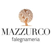 Falegnameria Mazzurco