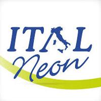 Ital Neon