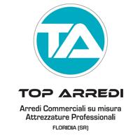 Top Arredi